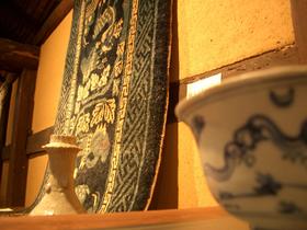 2011.05.20 karamono.jpg