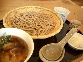 2011.09 kamoseiro.jpg