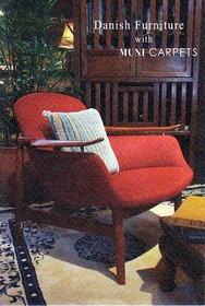 Danish Furniture.jpg