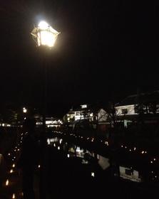 倉敷川あかり.JPG
