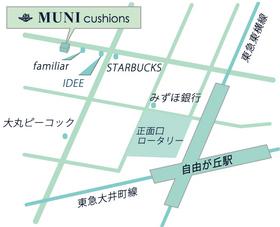 自由が丘OPEN Dm切手面-2 OutLine mapのみ.jpg