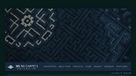 New Homepage.jpg