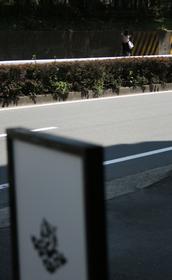 from aoyama 3.jpg