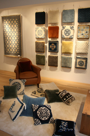 goodbye cushions fair2011.jpg