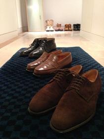 20140345靴.jpg