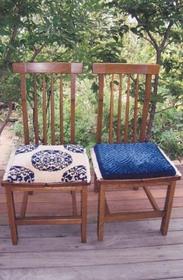 chair rugs.jpg