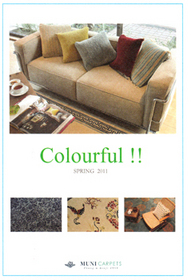 cushions 2011.jpg