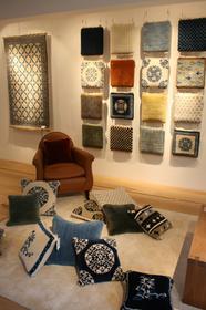 goodbye cushions fair2011.jpg